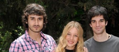 La famiglia Buendia vivra' una tragedia