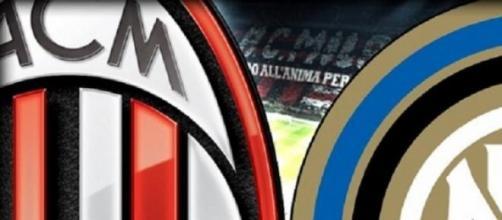 Milan-Inter 2015 orario e diretta tv o streaming