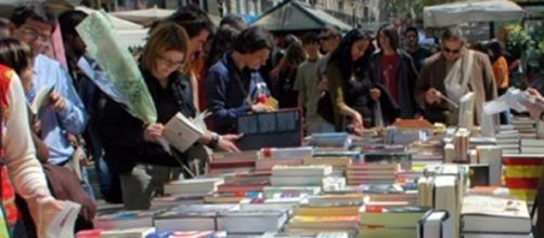 Os livros mais vendidos no Brasil em junho de 2015
