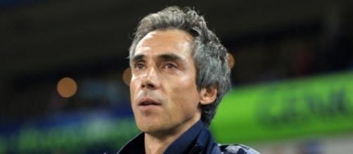 Paulo Sousa ed il calciomercato della Fiorentina