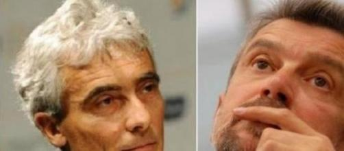 Pensioni: le proposte di Boeri e Damiano.
