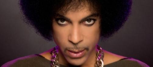 Prince se suma a los reclamos en Baltimore