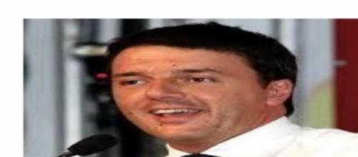 Renzi promette il taglio delle tasse