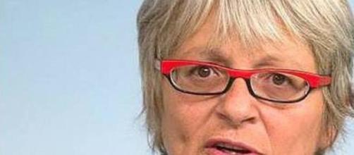 Riforma pensioni, intervento Furlan su Fornero
