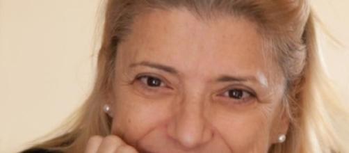 Riforma pensioni, proposte Donatella Albano Pd