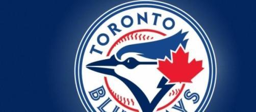 Toronto Blue Jays 2015...