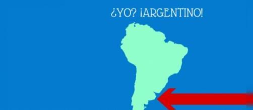 Un reflejo de cómo somos los argentinos