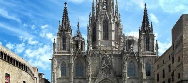 Catedral de Barcelona: beatificarán a fra Frederic