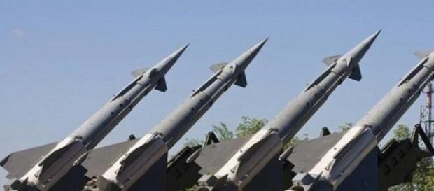 Coreia do Norte manterá programa nuclear