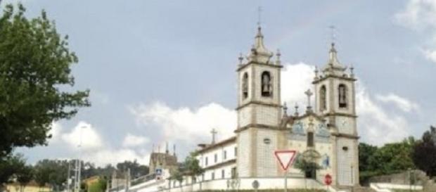 Festival realiza-se perto da Igreja de Folgosa