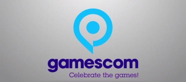 gamescom - Celebrate the games