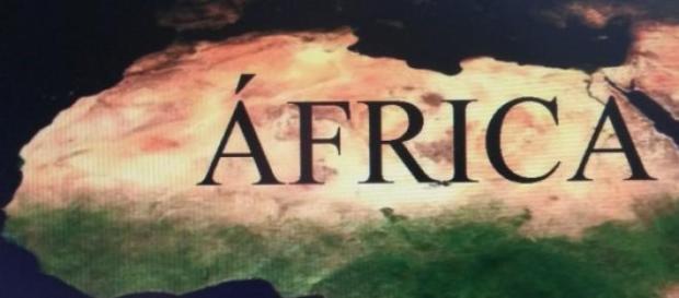 L'Afrique moderne doit se prendre en charge