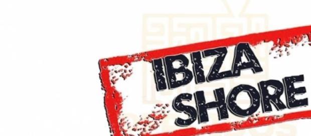 Los secretos de Ibiza Shore