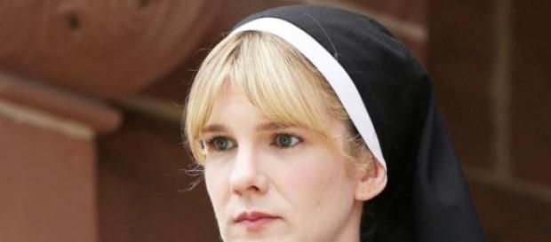 Mary Eunice foi a sua personagem mais emblemática.