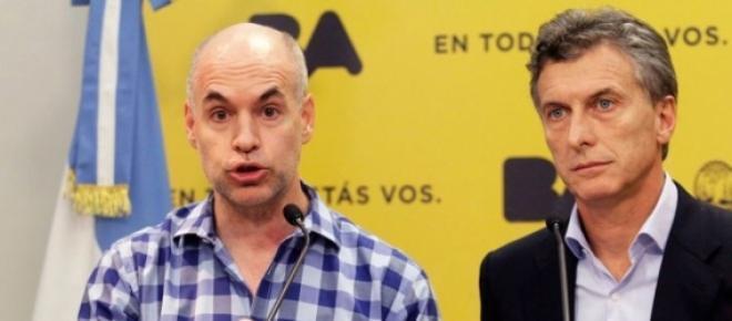 Macri que siempre dijo en su carrera proselista que privatizará todo, ahora cambia el discurso totalmente y hasta dijo que defenderá las políticas kirchneristas sociales y mantendrá estatizaciones de YPF y Aerolíneas