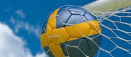 Allsvenskan, pronostici 17^giornata