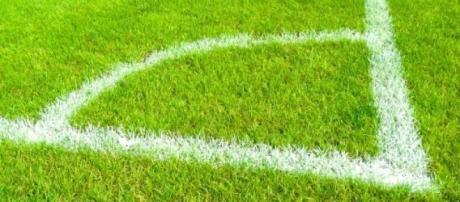 Calciomercato, formazione tipo Sampdoria 2015-16