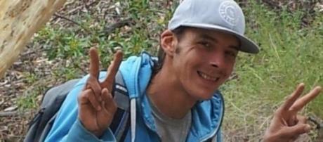 Ilario Viviani, foto sito portaleaustralia.com