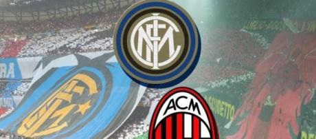 Milan-Inter: orario, diretta tv e streaming