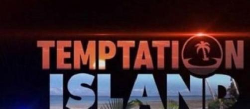 Anticipazioni Temptation Island, ultima puntata