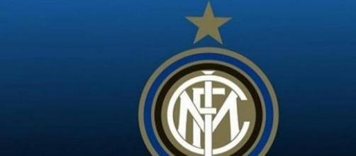 Calciomercato Inter: trattative al 23 luglio 2015