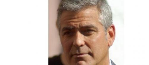 George Clooney lanza el proyecto The Sentry