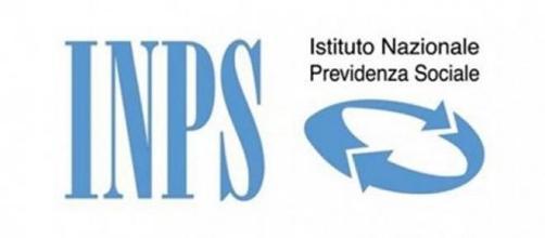 INPS: istituito nel 1898 come ente previdenziale