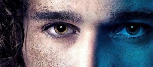 Jon Snow tornerà in vita nella sesta stagione?