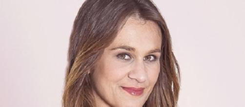 Laura Cuevas ha sido detenida