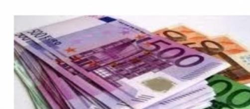 Reddito di Cittadinanza proposto da M5S e SEL