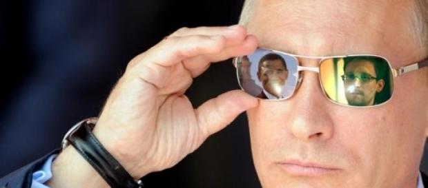 2018 - die Fußball WM des Wladimir Putin