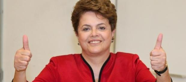 Advogado da União disse que Dilma está confiante