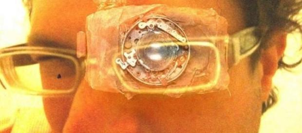 'Bionic eye' technology to improve people's lives