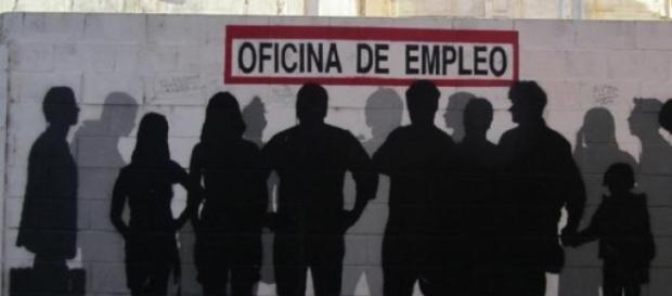 El empleo de calidad sigue en precario