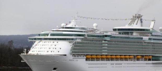 il mar adriatico perde milioni di euro