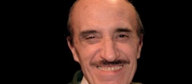 José Sazatornil. 'Saza' ha fallecido