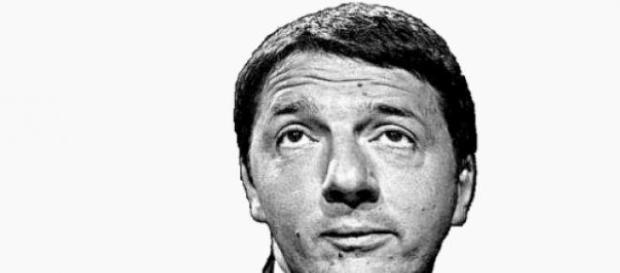 Matteo Renzi perplesso per i guai toscani