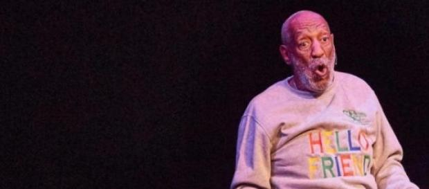 Non c'è pace per Bill Cosby: accuse di pedofilia