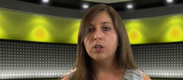 Riforma scuola ultime news: M5S, On. Chimienti
