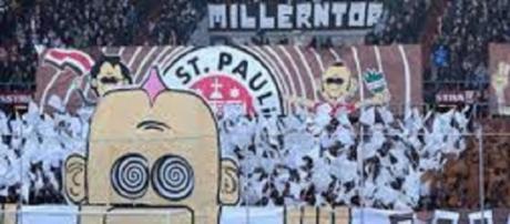 2.Bundesliga, prima giornata: i pronostici