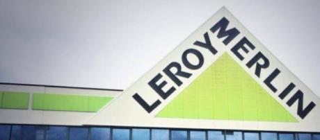 Leroy Merlin: come candidarsi e figure ricercate