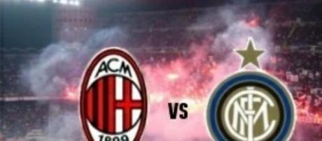 Milan-Inter, info streaming e formazioni