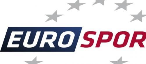 A venda da Eurosport ronda os 910 milhões de euros