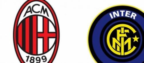 Diretta Live/ Milan-Inter in Cina