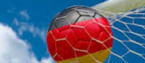Duisburg-Kaiserslautern, 2.Bundesliga