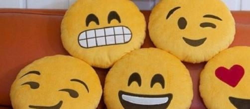 Emojis are to star in a feature film by Sony