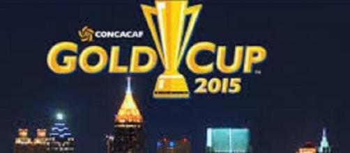 Finale 3°posto Gold Cup: il pronostico