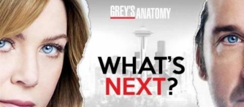 Grey's Anatomy, cosa accadrà?