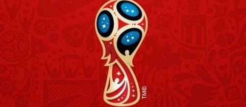 Qualificazioni ai Mondiali di Russia 2018.