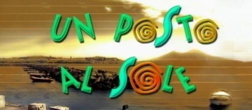 Spoiler Un posto al sole 27-31 luglio